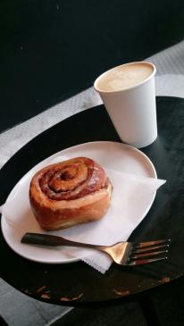 Harless&Hugh Coffee